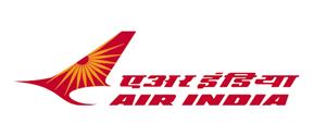 Air India logo | Executive Coaching | Executive coach