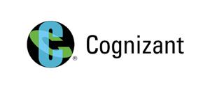 Cognizant logo | Executive Coaching | Executive coach