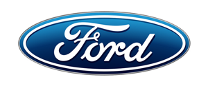 Ford logo | Executive Coaching | Executive coach