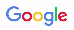 Google logo | Executive Coaching | Executive coach