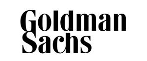 Goldman Sachs logo | Executive Coaching | Executive coach