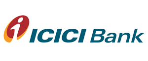ICICI Bank logo | Executive Coaching | Executive coach