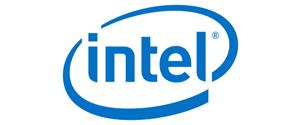 Intel Logo | Executive Coaching | Executive coach
