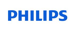Philips logo | Executive Coaching | Executive coach
