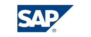 SAP logo | Executive Coaching | Executive coach