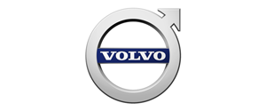 Volve Logo | Executive Coaching | Executive coach