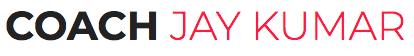 www.coachjaykumar.com